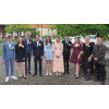 Konfirmation 2017 Ch.Casty<div class='url' style='display:none;'>/</div><div class='dom' style='display:none;'>ref-wil.ch/</div><div class='aid' style='display:none;'>107</div><div class='bid' style='display:none;'>7036</div><div class='usr' style='display:none;'>3</div>