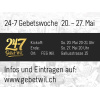 24-7 Pr&auml;sentation_Gebetswoche Wil 2018-1_Mai(4-3)<div class='url' style='display:none;'>/</div><div class='dom' style='display:none;'>ref-wil.ch/</div><div class='aid' style='display:none;'>1118</div><div class='bid' style='display:none;'>7520</div><div class='usr' style='display:none;'>5</div>