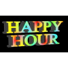 Happy Hour<div class='url' style='display:none;'>/</div><div class='dom' style='display:none;'>ref-wil.ch/</div><div class='aid' style='display:none;'>1213</div><div class='bid' style='display:none;'>8288</div><div class='usr' style='display:none;'>355</div>