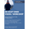 Workshop / Vision<div class='url' style='display:none;'>/</div><div class='dom' style='display:none;'>ref-wil.ch/</div><div class='aid' style='display:none;'>1223</div><div class='bid' style='display:none;'>8325</div><div class='usr' style='display:none;'>355</div>